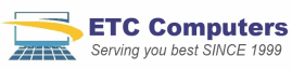 ETC Computers Ltd