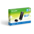 TP-Link ArcherT4U AC1200 Wireless Dual Band USB Adapter