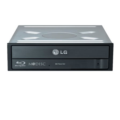 LG BH16NS55  16x Blu-Ray Writer 3D Playback support