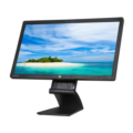 HP EliteDisplay E231 23 inch Full HD LED Monitor 1920X1080 DVI+VGA+DisplayPort Ports Off-Leased  A Grade