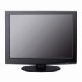 "Generic Ex-Leased 15"" 1024x768 LCD Monitor 3months warranty"