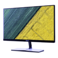 Acer ED245Q 23.6 WIDE IPS LED MONITOR 1920X1080 VGA/HDMI 3 YEAR WARRANTY