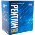 Coffee Lake Pentium Gold G5400 Dual Core 3.7Ghz 4MB LGA 1151 2 Core/ 4 Threads PROCESSOR retail box with Fan