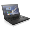 "Lenovo ThinkPad T460 6th Gen i5 Ultrabook I5-6300U 256GB SSD  8GB Ram 14"" FHD 1920x1080 Win10 Pro"