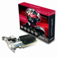 Sapphire R5 230 1GB DDR3 PCI-E Video card HDMI+DVI+VGA Low Profile Support