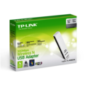 TP-Link TL-WN821N Wireless N USB Adapter