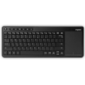 Rapoo K2600 wireless touch keyboard