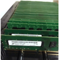 Generic 4GB DDR3 1600MHz 2RX8 PC3-12800U 240pin Desktop  Memory Pull-out fully tested with one year Warranty