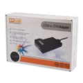 ST Lab U-480 USB to DVI-I Video Adapter with DVI-I to VGA adapter