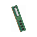 Generic 2GB DDR2 800Mhz PC2-6400 240Pin Dimm Memory A-Grade Pull-Out lifetime Warranty
